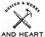 福岡県糸島市の店舗設計デザイン アントハート/ANDHEART